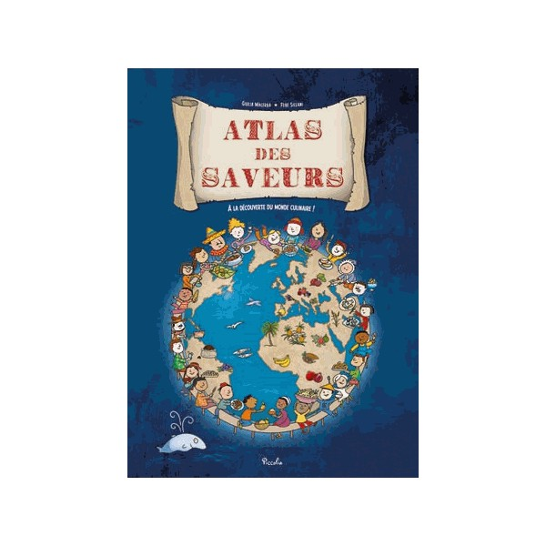 l-atlas-des-saveurs-a-la-decouverte-du-monde-culinaire-